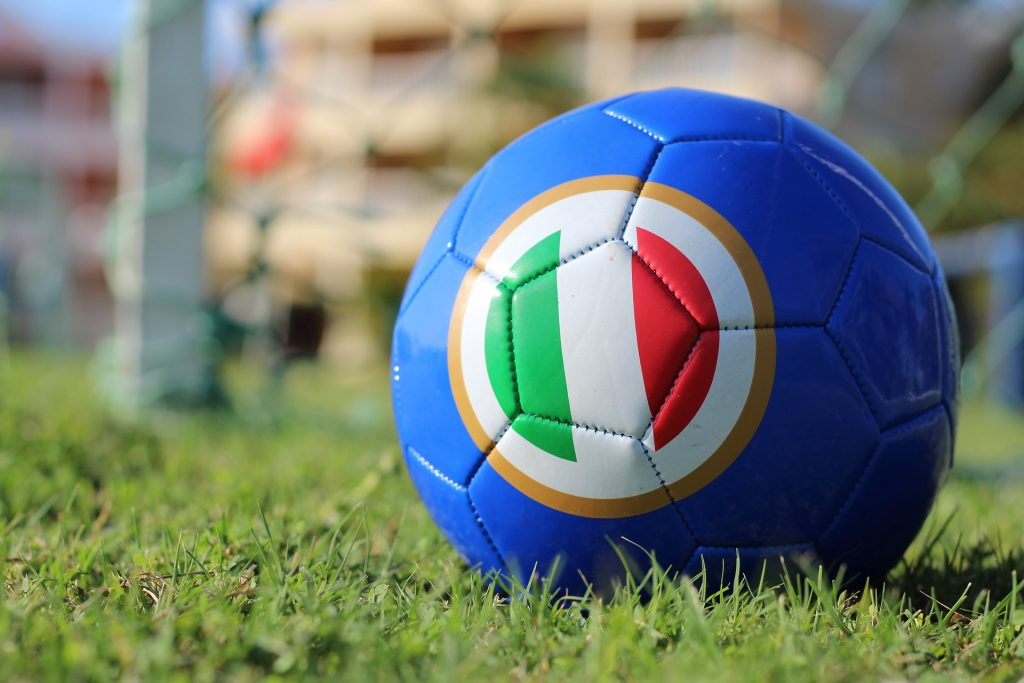 ItalyUnbeatable 1024x683 - The 5 Unbeatable Teams to Bet on the World Cup When You're a Beginner