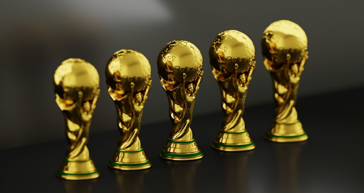 UnbeatableTeams 1210x642 - The 5 Unbeatable Teams to Bet on the World Cup When You're a Beginner