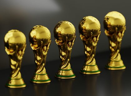 UnbeatableTeams 420x307 - The 5 Unbeatable Teams to Bet on the World Cup When You're a Beginner