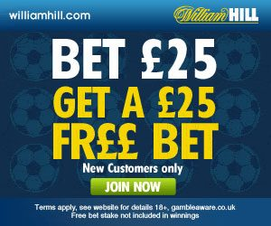 williamhill ads 300x250 - williamhill-ads